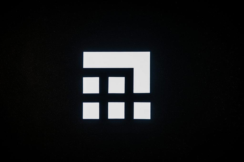 ロゴ【神戸牛511】
